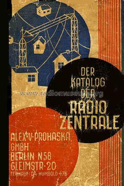 d_prohaska_radiokatalog_1928.jpg