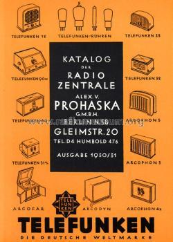d_prohaska_radiokatalog_1930_31.jpg