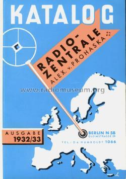 d_prohaska_radiokatalog_1932_33.jpg