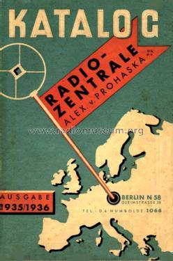d_prohaska_radiokatalog_1935_36.jpg