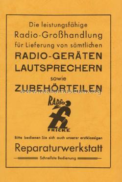 d_radio_fricke_1934_rueckseite.jpg