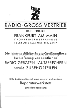 d_radio_fricke_1934_titelseite.png