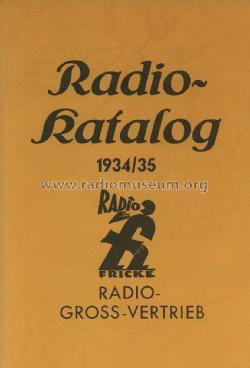 d_radio_fricke_1934_titl.jpg