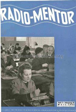 d_radio_mentor_1942_03_titel.jpg