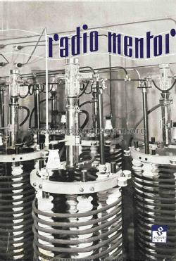 d_radio_mentor_1942_08_titel.jpg