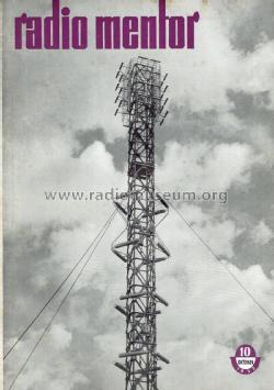 d_radio_mentor_heft_10_1952_titelblatt.jpg