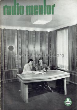 d_radio_mentor_heft_11_1952_titelblatt.jpg