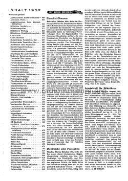 d_radio_mentor_heft_12_1952_jahres_inhaltsverzeichnis_seite_4.jpg