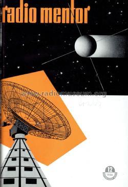 d_radio_mentor_heft_12_1956_titelblatt.jpg