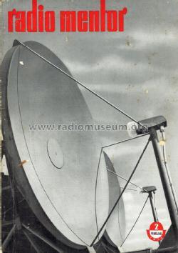 d_radio_mentor_heft_2_1952_titelblatt.jpg