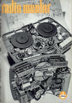 d_radio_mentor_heft_2_1956_titelblatt.jpg