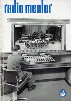 d_radio_mentor_heft_3_1951_titelblatt.jpg