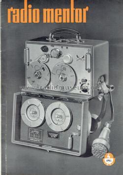d_radio_mentor_heft_4_1951_titelblatt.jpg