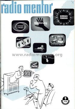 d_radio_mentor_heft_9_1956_titelblatt.jpg