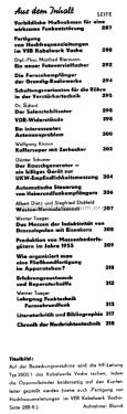 d_radio_und_fernsehen_ind_10_55.png