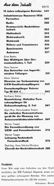 d_radio_und_fernsehen_ind_12_56.png