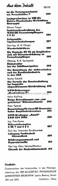d_radio_und_fernsehen_ind_13_55.png