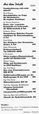 d_radio_und_fernsehen_ind_13_56.png