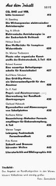 d_radio_und_fernsehen_ind_14_56.png