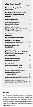 d_radio_und_fernsehen_ind_1_55.png