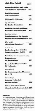 d_radio_und_fernsehen_ind_20_55.png