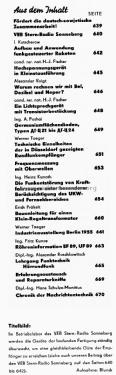 d_radio_und_fernsehen_ind_21_55.png