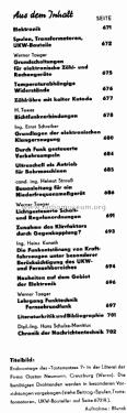 d_radio_und_fernsehen_ind_22_55.png