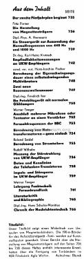 d_radio_und_fernsehen_ind_24_55.png