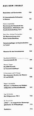 d_radio_und_fernsehen_ind_24_59.png
