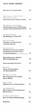 d_radio_und_fernsehen_ind_3_60.png