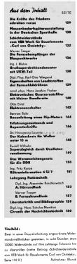 d_radio_und_fernsehen_ind_5_54.png