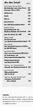 d_radio_und_fernsehen_ind_5_55.png
