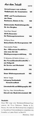 d_radio_und_fernsehen_ind_6_56.png