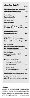 d_radio_und_fernsehen_ind_7_54.png