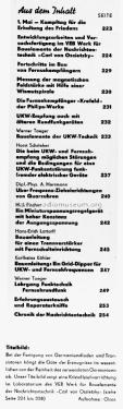 d_radio_und_fernsehen_ind_8_55.png