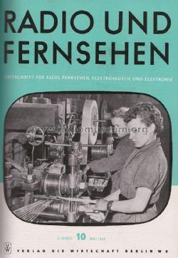 d_radio_und_fernsehen_titl_10_55.jpg
