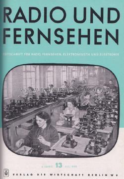 d_radio_und_fernsehen_titl_13_55.jpg