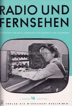 d_radio_und_fernsehen_titl_16_55.jpg
