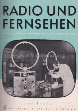 d_radio_und_fernsehen_titl_1_55.jpg