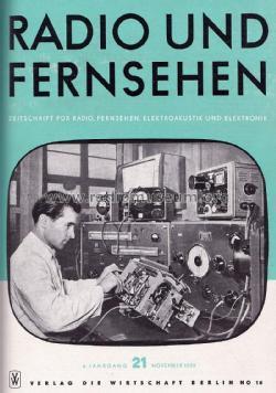 d_radio_und_fernsehen_titl_21_55.jpg