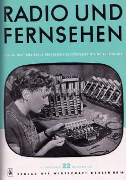 d_radio_und_fernsehen_titl_22_55.jpg