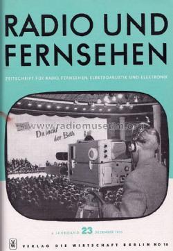 d_radio_und_fernsehen_titl_23_55.jpg