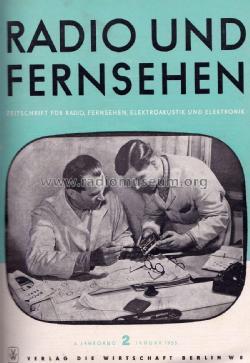 d_radio_und_fernsehen_titl_2_55.jpg