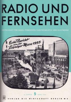 d_radio_und_fernsehen_titl_5_55.jpg