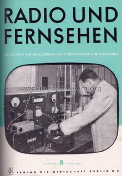 d_radio_und_fernsehen_titl_8_55.jpg