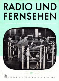 d_radio_und_fernsehen_tits_12_56.jpg