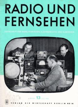 d_radio_und_fernsehen_tits_13_56.jpg