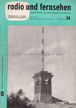 d_radio_und_fernsehen_tits_24_59.jpg