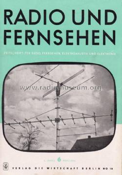 d_radio_und_fernsehen_tits_6_56.jpg