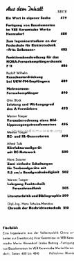 d_radio_und_fersehen_ind_16_55.png
